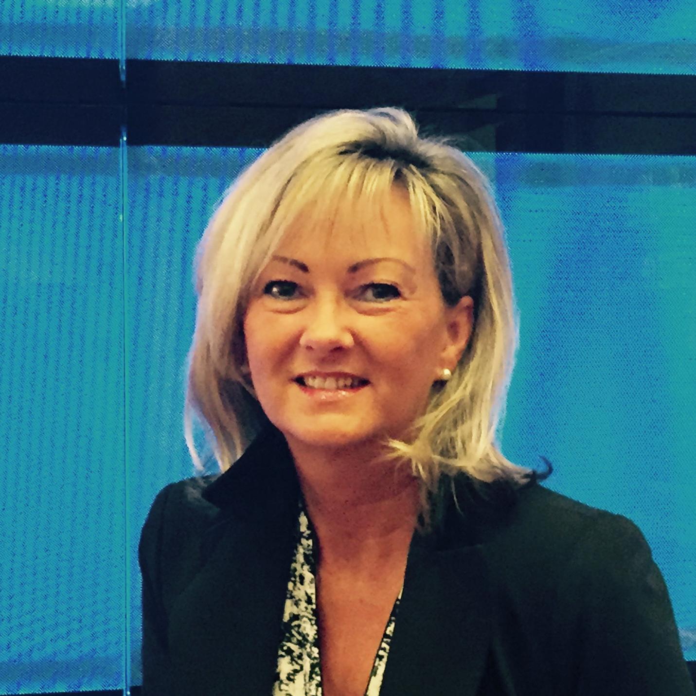 Sabine Lorenz